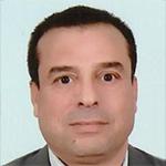 Abderrahim Jamrani