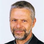 Dr Reiner Bucki
