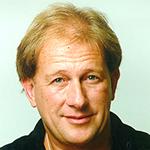 Steven Visco
