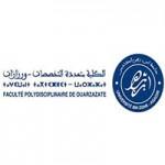 Polydisciplary Faculty of Ouarzazate