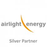 Airlight Energy - switzerland