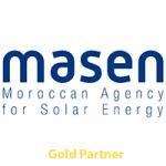 Moroccan Agency for Solar Energy (MASEN)
