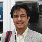 Prof. Hadi Nur Ibnu Sina Institute for Fundamental Science StudiesUTM Skudai, Johor, Malaysia