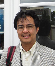 IRSEC 14| Hadi Nur | The 2nd International Renewable and Sustainable