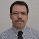 Prof. Said AhziUniversity of Strasbourg,  France