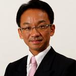 Prof. Shinichi KomabaTokyo University of Science (Japan)