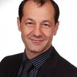 Prof. Thomas-Hannappel