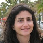 Dr Barbara Laïk