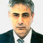 Prof. El-Kebir HlilUniversity of Joseph Fourier Grenoble, France