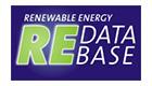 Renewable Energy Datbase