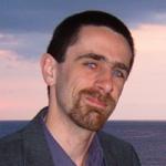 Prof. Raphael Hermann