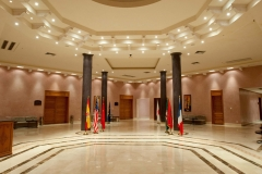 Palm-Plaza-Conference-rooms-Hall