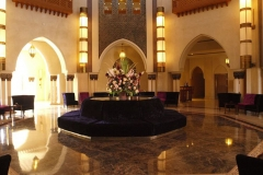 Palm-Plaza-Reception-Hall