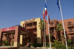 Palm-Plaza-main-entrance