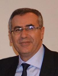 Dr Abdelilah Slaoui Strasbourg University, France.