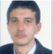Dr. El Mehdi Salmani LMPHE, Physics department, Faculty of Science, Med V University, Rabat, Morocco