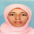 Dr. Halima Zaari LMPHE, Physics department, Faculty of Science, Med V University, Rabat, Morocco