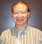 Prof. Hao Gong National University of Singapore, Singapore