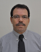 Prof. Said Ahzi Qatar Environment and Energy Research Institute (QEERI), Hamad Bin Khalifa University (HBKU), Qatar Foundation, Doha, Qatar.