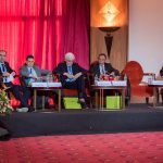Youssef Zaz, Mohamed Bernannou, Philippe Simonis, Mohammed Errami, and Mourad El Belkacemi