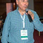 Aziz Dinia