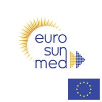 EuroSunMed