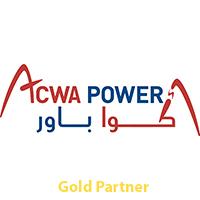 Acwa Power