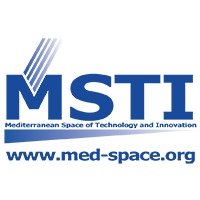 Mediterranean Space of Technology and Innovation