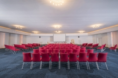 IRSEC17-venue-Farah-Hotel-Conference-Room