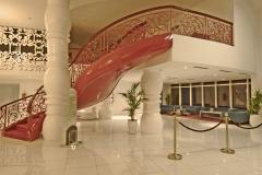 IRSEC17-venue-Farah-Hotel-Hall2