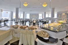 IRSEC17-venue-Farah-Hotel-Restaurant