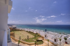 IRSEC17-venue-Farah-Hotel-see-view
