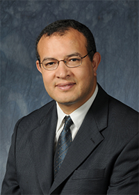 Dr Khalil Amine Argonne National Laboratory, IL, USA