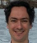 Dr Teodor Todorov IBM, USA