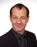 Prof. Thomas Hannappel