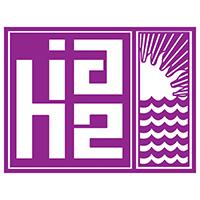 International Association for Hydrogen Energy