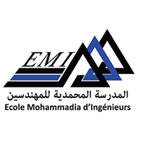 Mohammadia School of Engineers