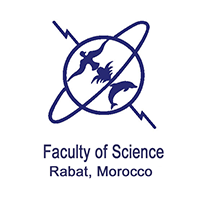 Faculty of Science - Rabat, Morocco