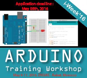 arduino-training-caree
