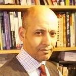 Abdelhafed TalebChimie ParisTech, Pierre & Marie Curie University Paris, France