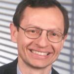Dr. Iver Lauermann Helmholtz-Zentrum Berlin für Materialien und Energie Institut für Heterogene Materialsysteme E-IH , Germany