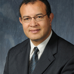 Prof. Khalil Aminedistinguished Fellow and manager of the Advanced Lithium Battery Technology program at Argonne National Laboratory