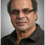 Prof. Abdelkader KaraUniversity of Central Florida, USA