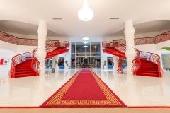 IRSEC17-venue-Farah-Hotel-Hall1