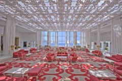 IRSEC17-venue-Farah-Hotel-Hall3