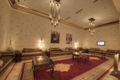IRSEC17-venue-Farah-Hotel-Reception