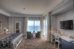 IRSEC17-venue-Farah-Hotel-room1