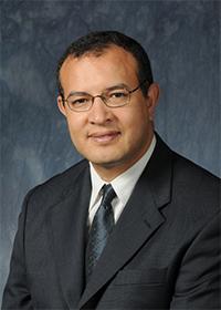 Dr Khalil Amine Argonne National Laboratory, IL, USA
