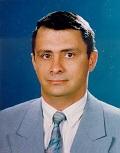 Prof. Dr. Bulent Akinoglu Middle East Technical University, Ankara-Turkey
