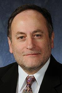 Dr Emilio Bunel Argonne National Laboratory,  Illinois, USA